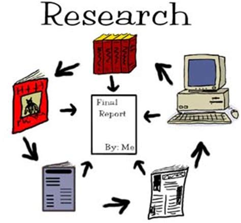 Free Analysis Essays and Papers - 123helpmecom